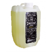 After Shave Colonie Bandido Lemon - 5000 ML