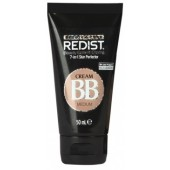 BB Cream Medium - 50 ml