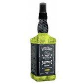 After Shave Colonie Bandido Lemon - 350 ML