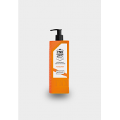 FNX BARBER COLONIE CREMA MANDARINA 375 ML
