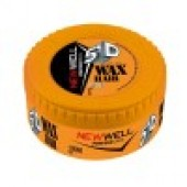 CEARA DE PAR 5D ORANGE NEW WELL 150 ML