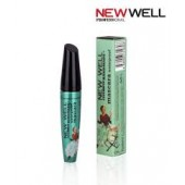 RIMEL - MASCARA WATERPROOF 8ML