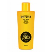 Rezerva profesionala fixativ Full Force - 750 ml