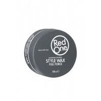 Ceara de par PROFESIONALA Aqua Hair Wax - 150 ml